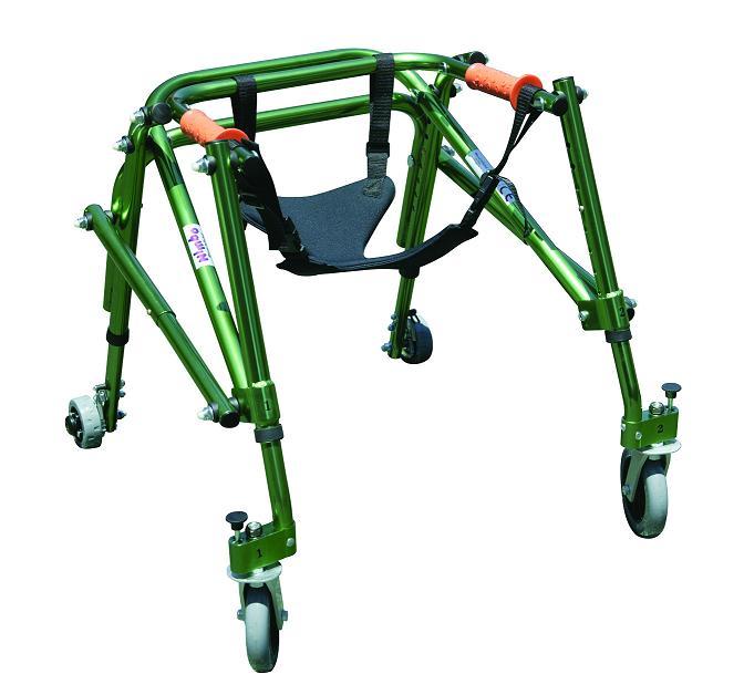 for Coches con silla para carro