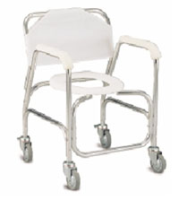 for Sillas para orinar ancianos