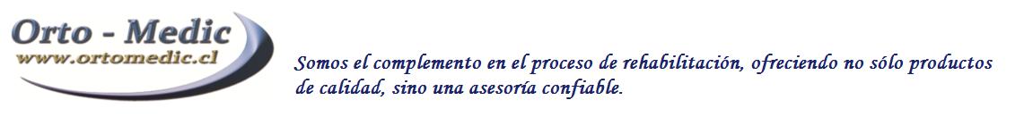 Orto Medic.cl
